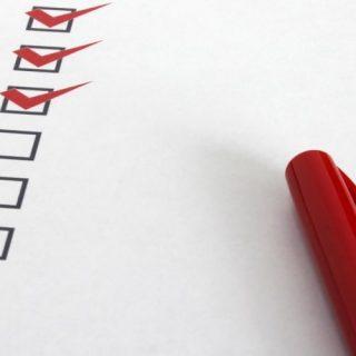 最新版の事業継続力強化計画セミナー開催資料