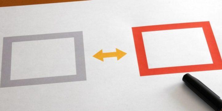 事業継続力強化計画とBCP(事業継続計画)の違い