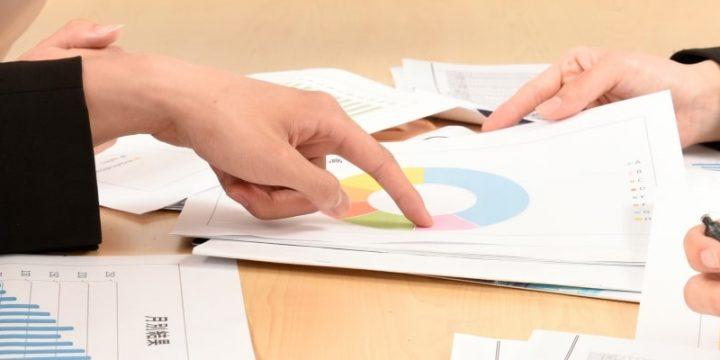連携事業継続力強化計画と単独事業継続力強化計画の違いとは