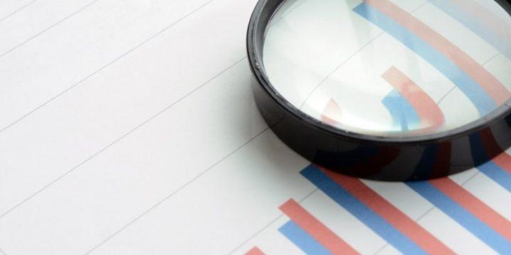 事業継続力強化計画策定の手引きにある対策事例や具体例について
