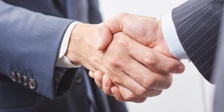 事業継続力強化支援計画は事業継続力強化計画と何が違うのか