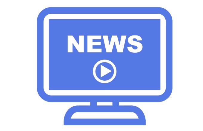 事業継続力強化計画の策定に役立つ情報・ブログを配信しています
