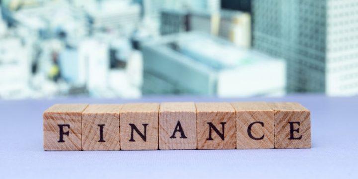 事業継続力強化計画の認定を受けることで低利融資や信用保証枠の拡大など金融支援を受けることができる